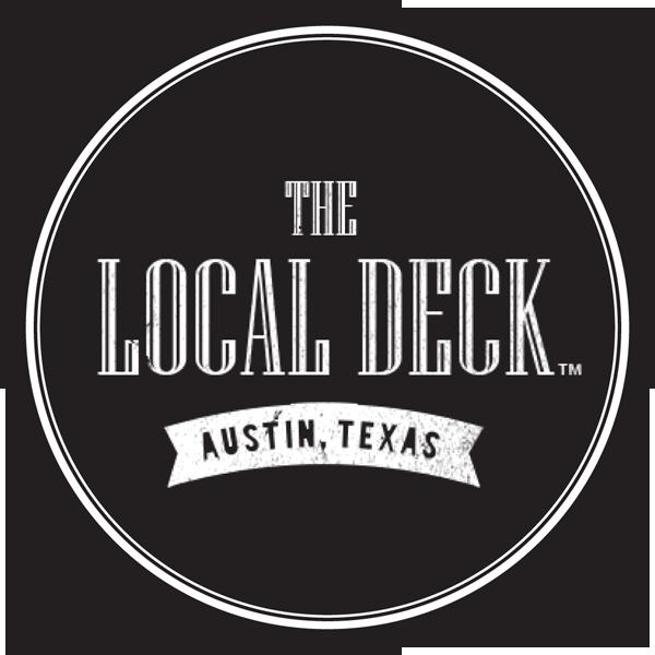 Restaurant---Austin.png