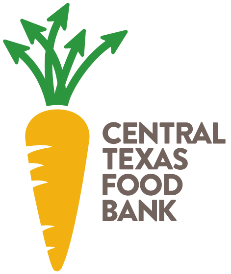 Central Texas Food Bank - The Central Texas Food Bank is on the front line of hunger relief, helping nearly 46,000 Central Texans each week access nutritious food when they need it most. Enter code CTFB to receive 10% off your order and we will give back 10% to the Central Texas Food Bank.Centraltexasfoodbank.org