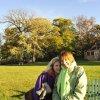 phoca_thumb_m__0005878.jpg