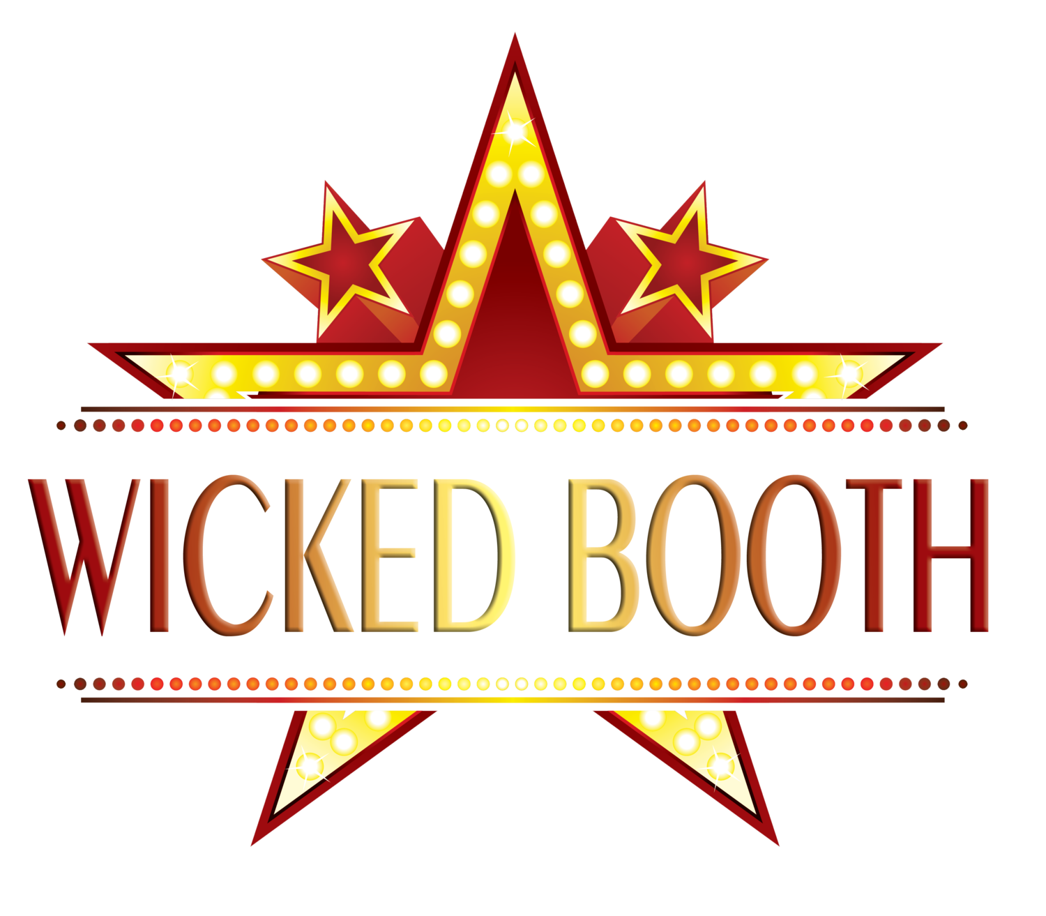 Wicked Booth