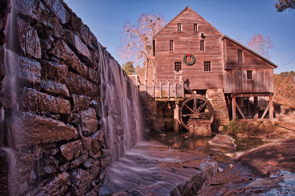 _DSF0066 Yate Mill Dam.jpeg
