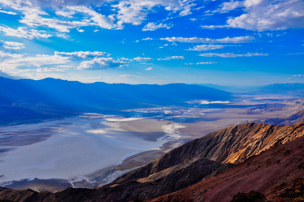 _DSC8164deathvalley.jpeg