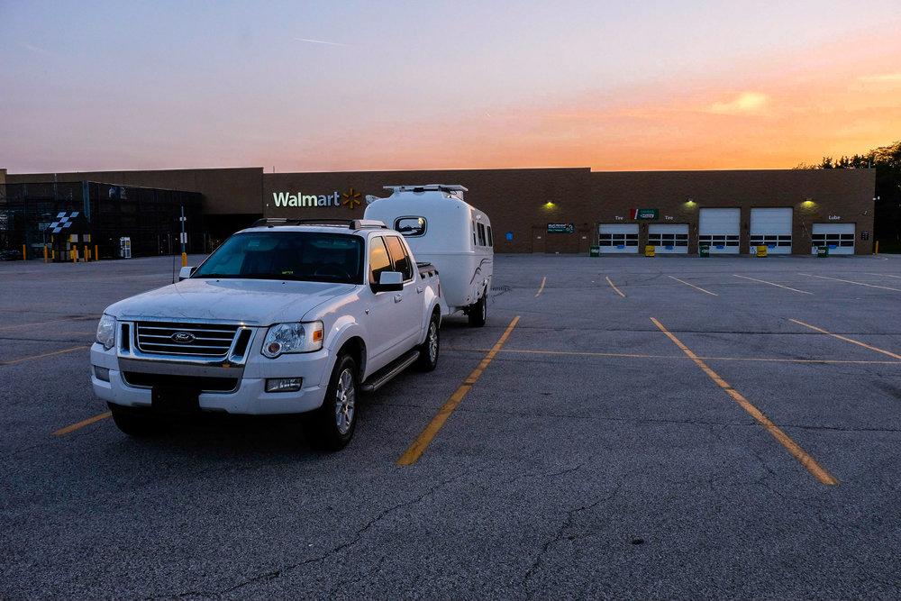 Walmart near Dayton-8218.jpg