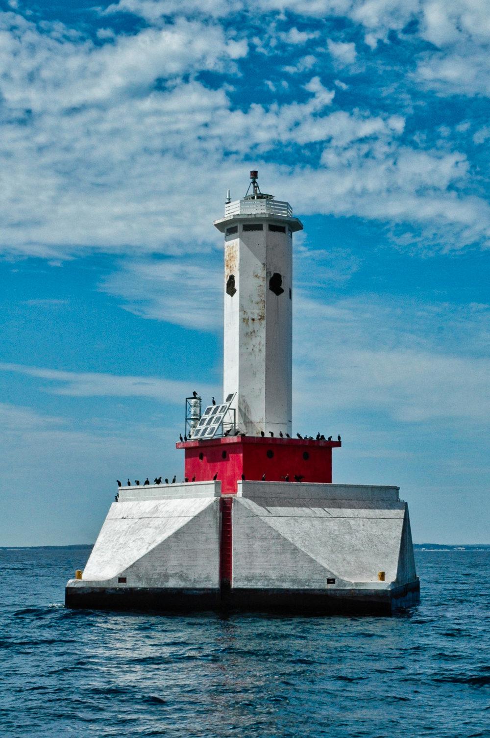 Lighthouse Mich.jpeg