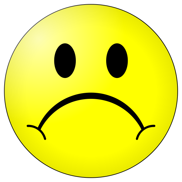 sad-smiley.png