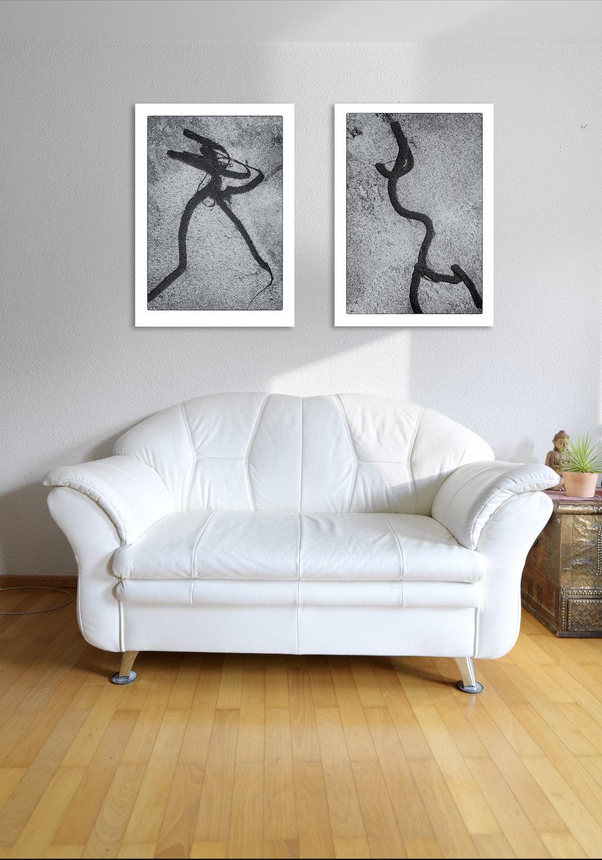 Sofa2Asphalt.jpg