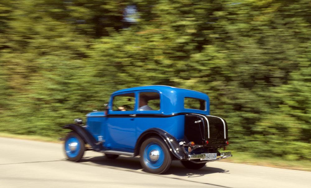 EglisauCars_19004Web.jpg