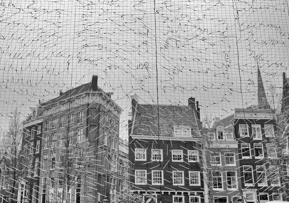 Amsterdam_22476BWWeb.jpg