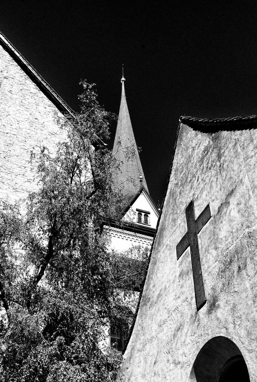 Schaffhausen_19934Web.jpg