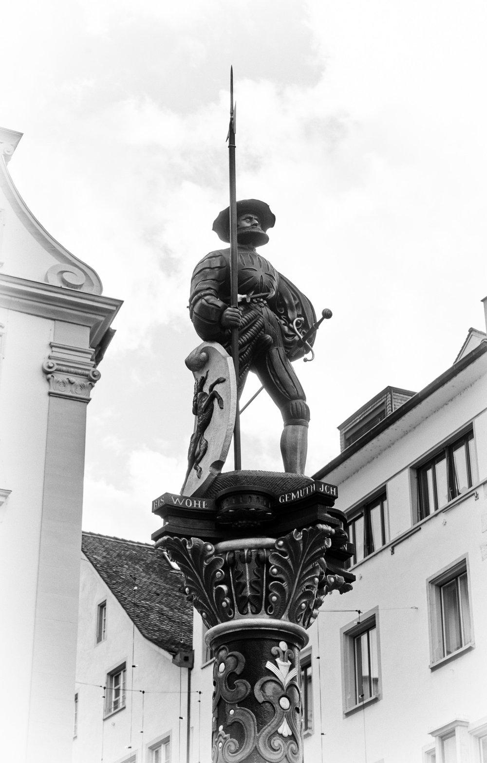 SchaffhausenWeb3.jpg