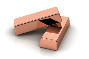 bronze bar.jpg