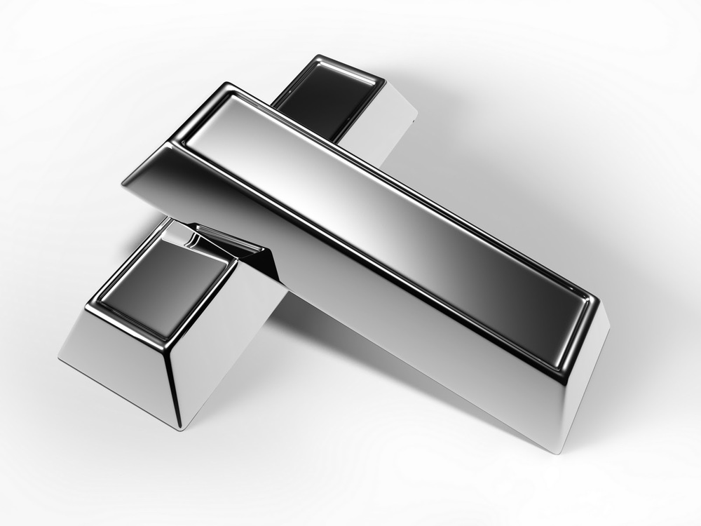 platinum bars.jpg