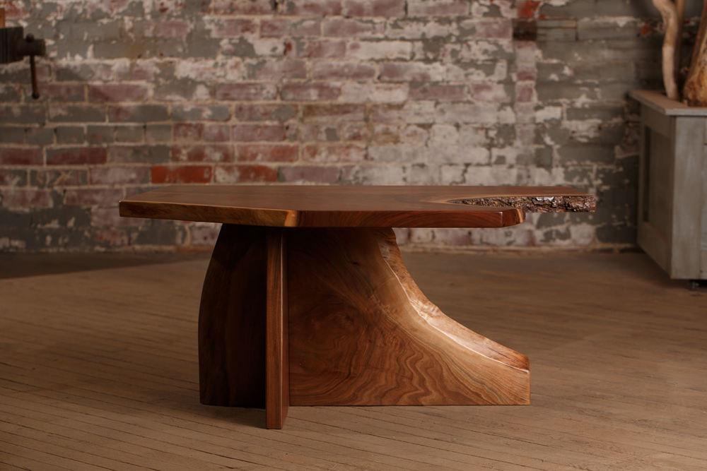 Grant Beachy-live edge woodworking.web-3.jpg