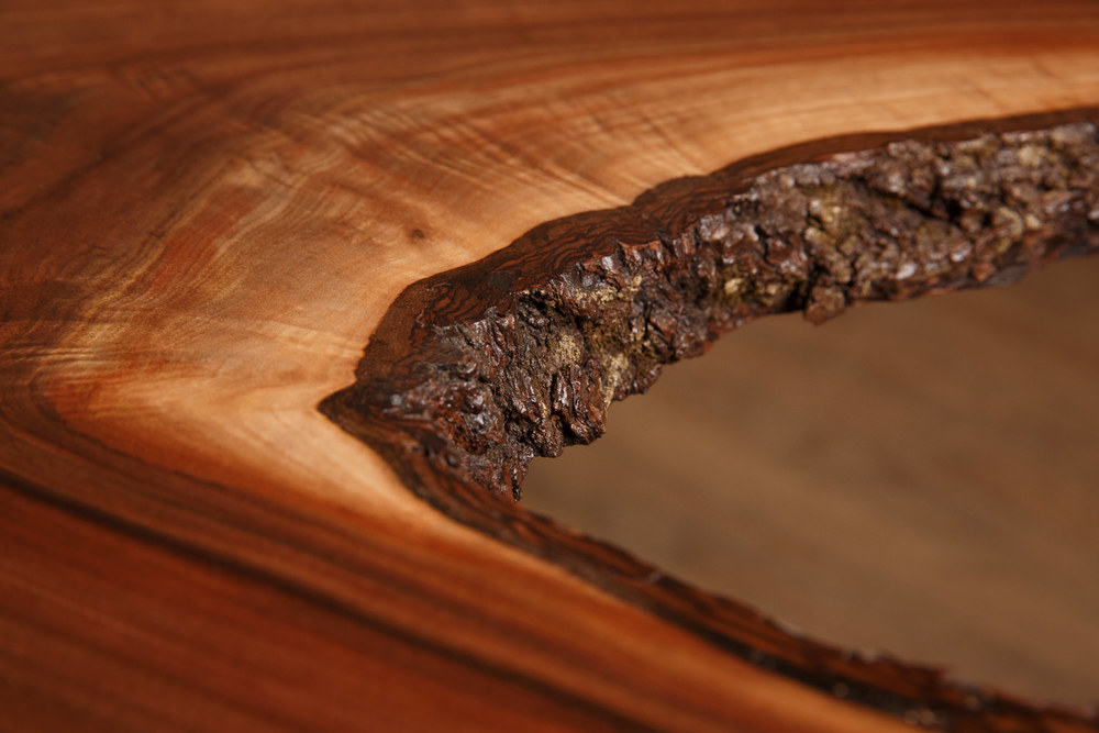 Grant Beachy-live edge woodworking.web-18.jpg