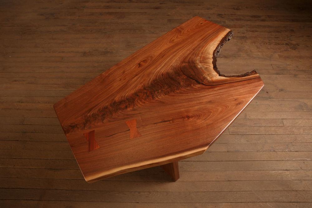 Grant Beachy-live edge woodworking.web-19.jpg