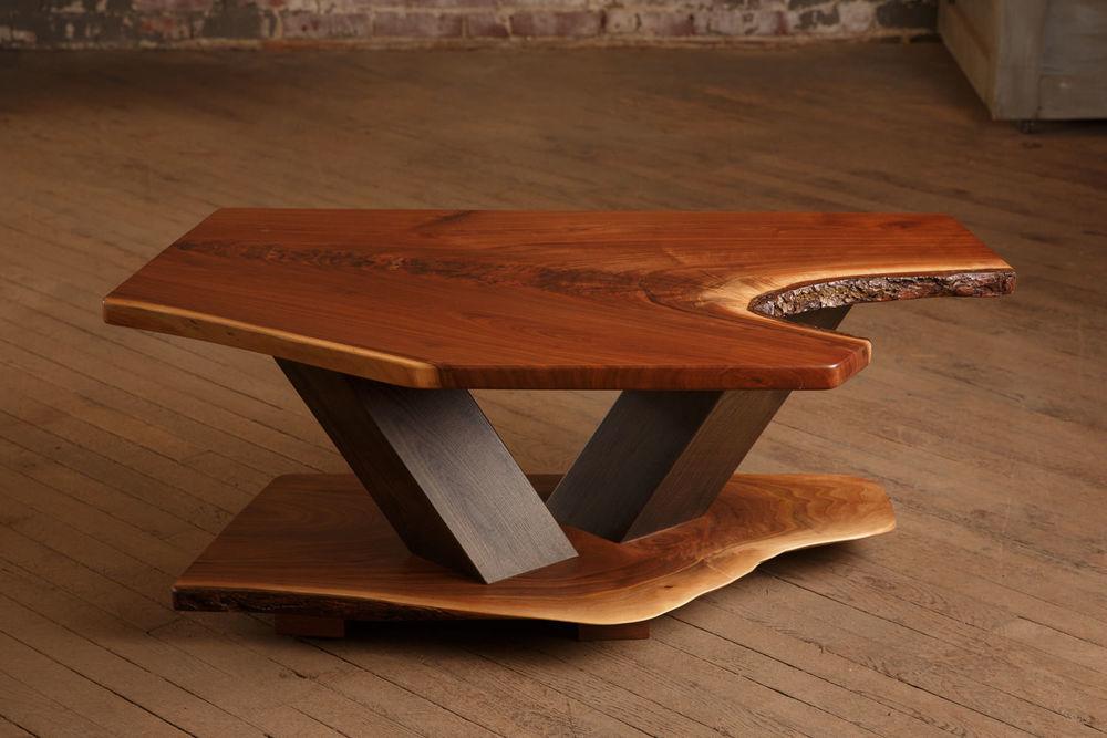 Grant Beachy-live edge woodworking.web-25.jpg