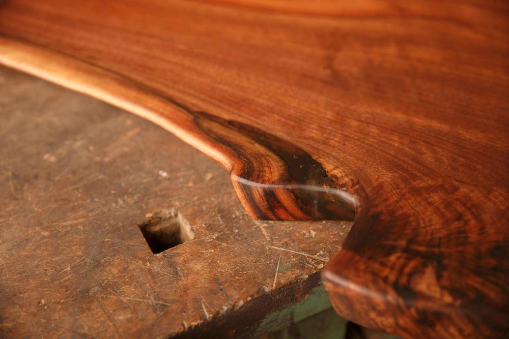 Grant Beachy-live edge woodworking.web-54.jpg