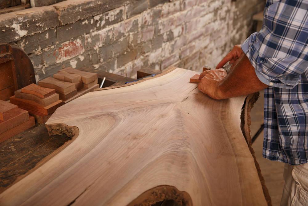 Grant Beachy-live edge woodworking.web-65.jpg