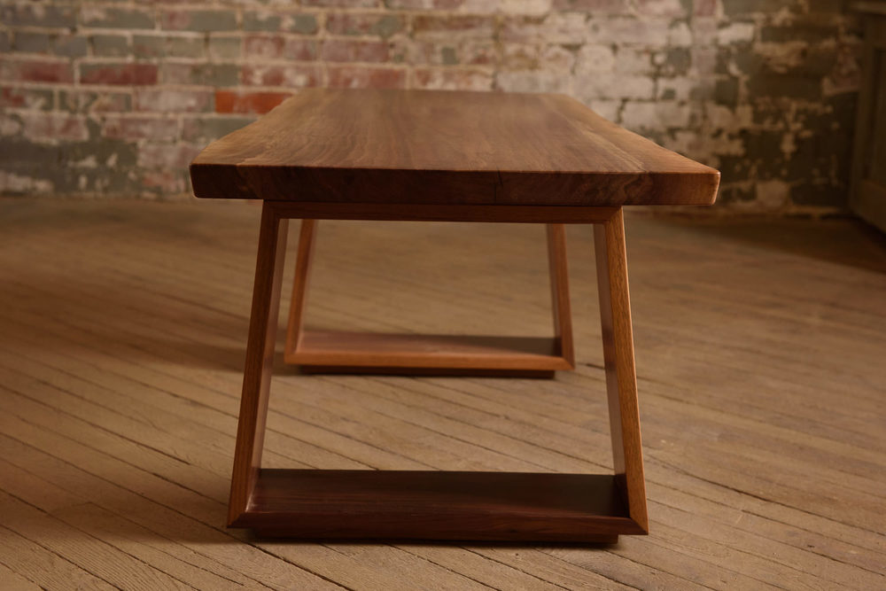 Grant Beachy-live edge woodworking.web-91.jpg