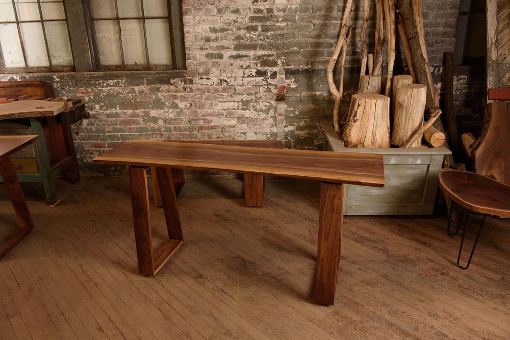 Grant Beachy-live edge woodworking.web-81.jpg