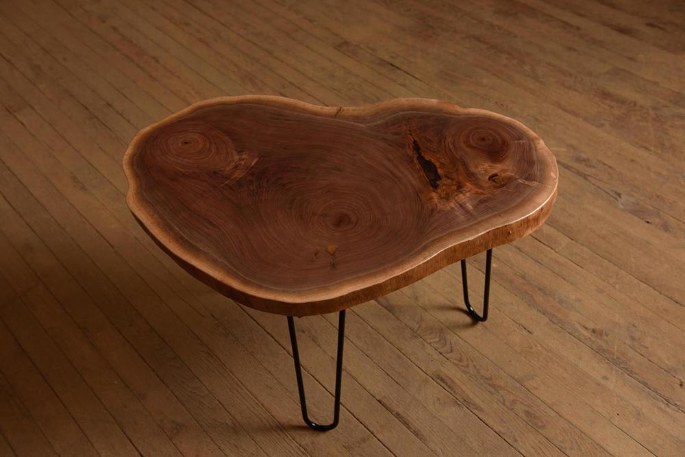 Grant Beachy-live edge woodworking.web-113.jpg