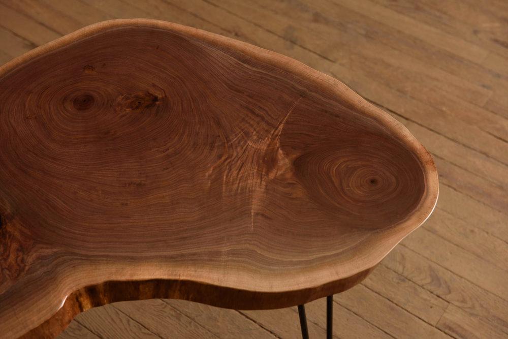 Grant Beachy-live edge woodworking.web-127.jpg