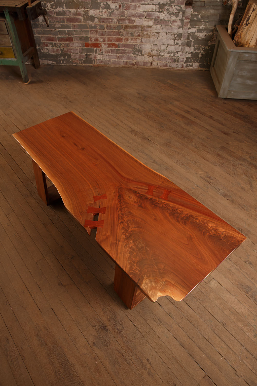 Grant Beachy-live edge woodworking.web-45.jpg