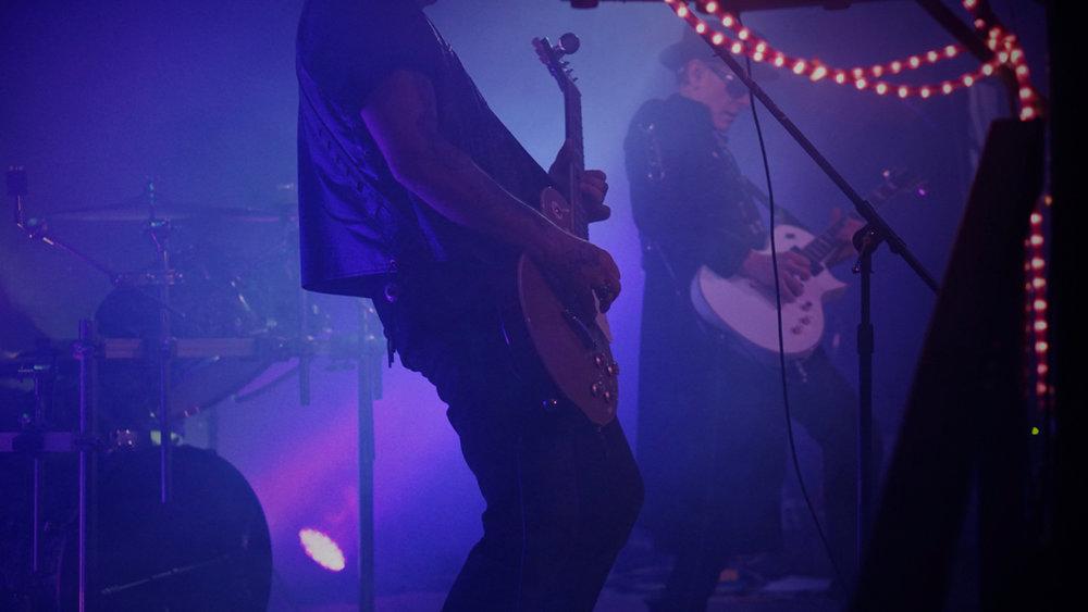 Vidler Bass - 3.jpg