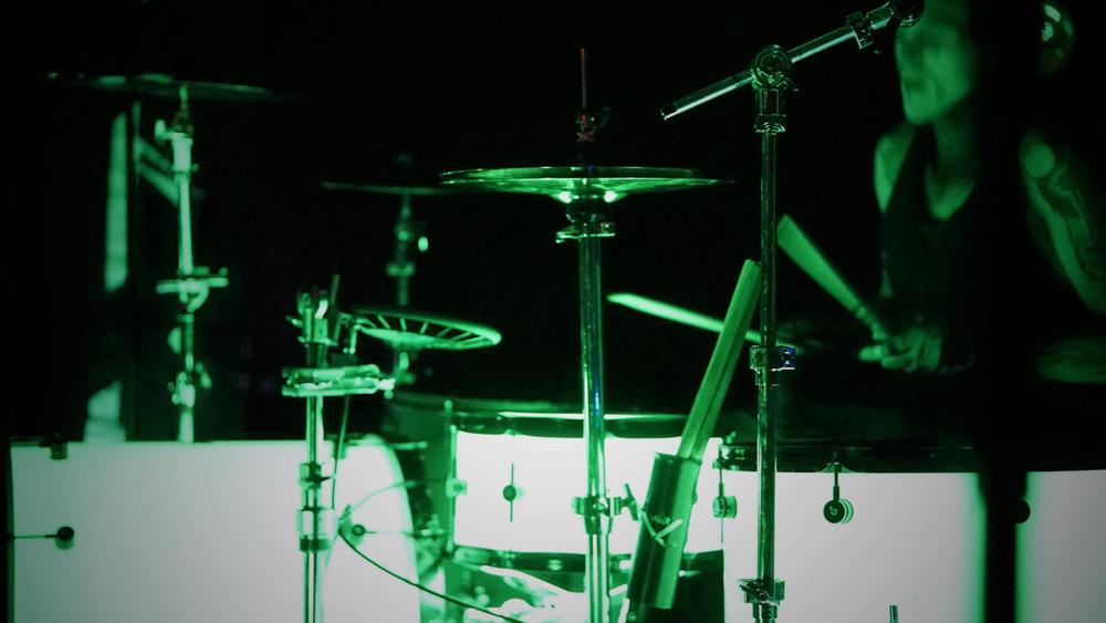 Vidler Bass - 9.jpg