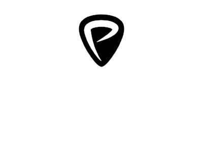 phantasy-nightclub-logo