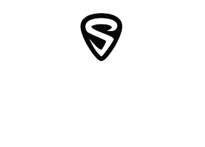 symposium-nightclub-logo