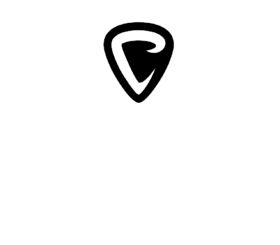 chamber-dance-club-logo