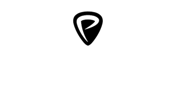 phantasy-music-theater-logo