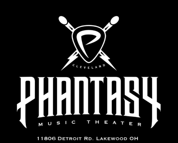 Phantasy_Music_Theater_Logo_Address.png