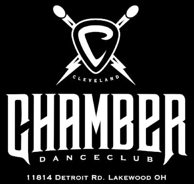 chamber-dance-club-logo-address