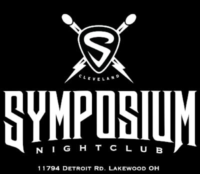 symposium-nightclub-address-logo