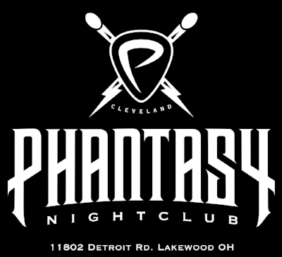 PhantasyNightclubLogo_white (1).png