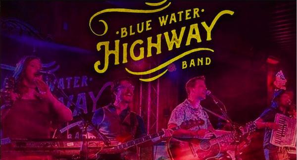 Blue Water Highway.jpg