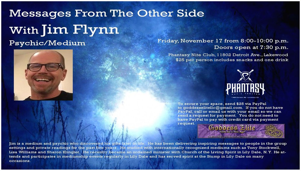 Jim Flynn __GOOD FLYER___Phantasy full page.jpg