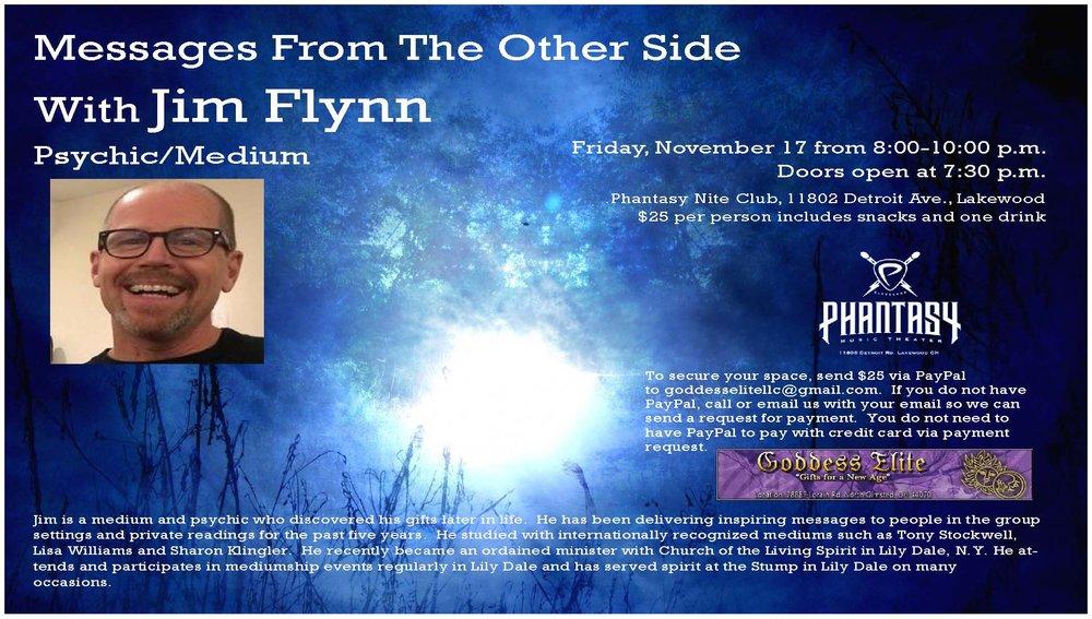 Jim Flynn __GOOD FLYER___Phantasy full page.jpg