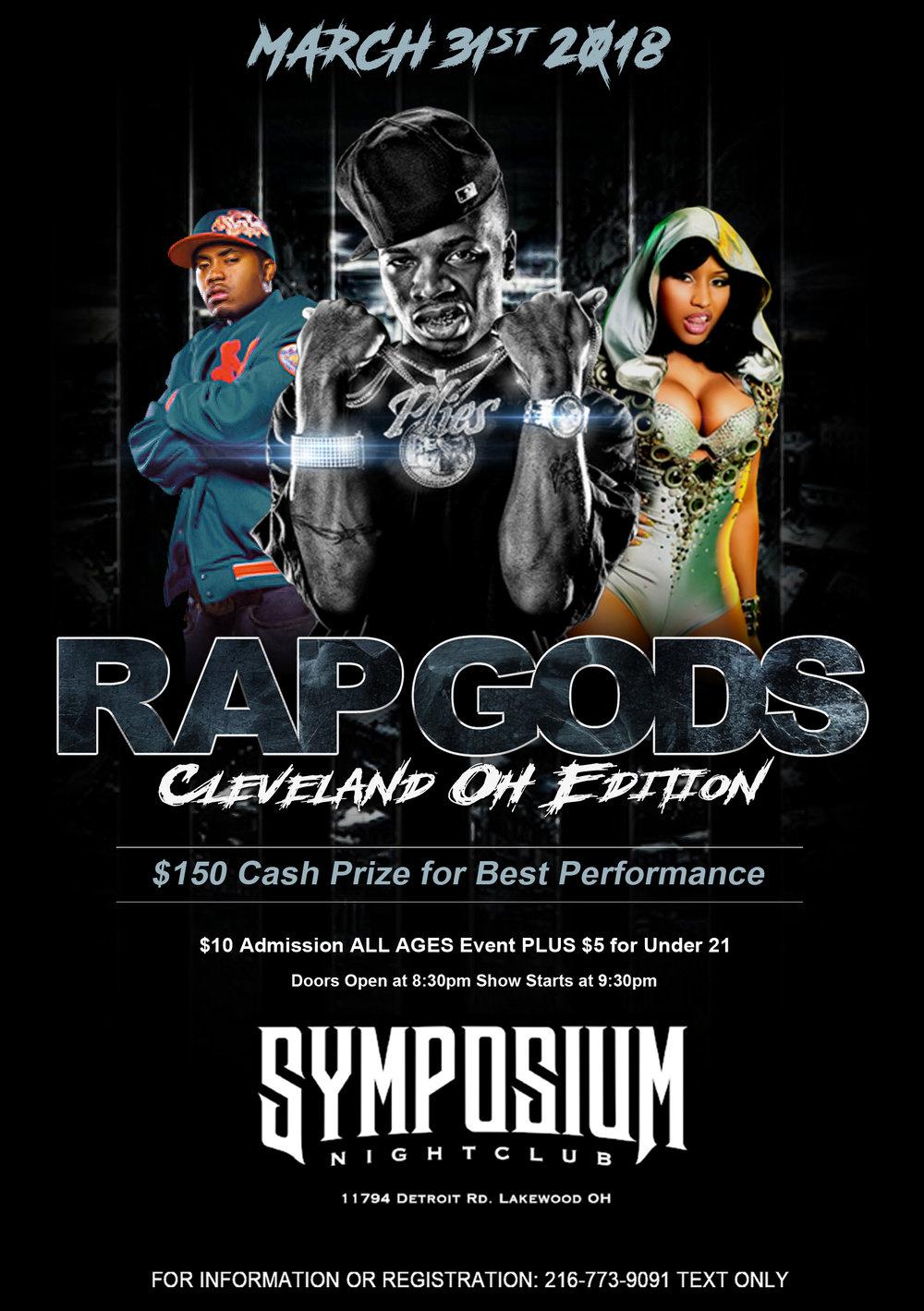 Rap Gods 18.jpg