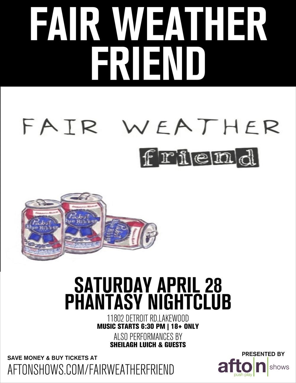 PhantasyNightclub-Apr28.jpg
