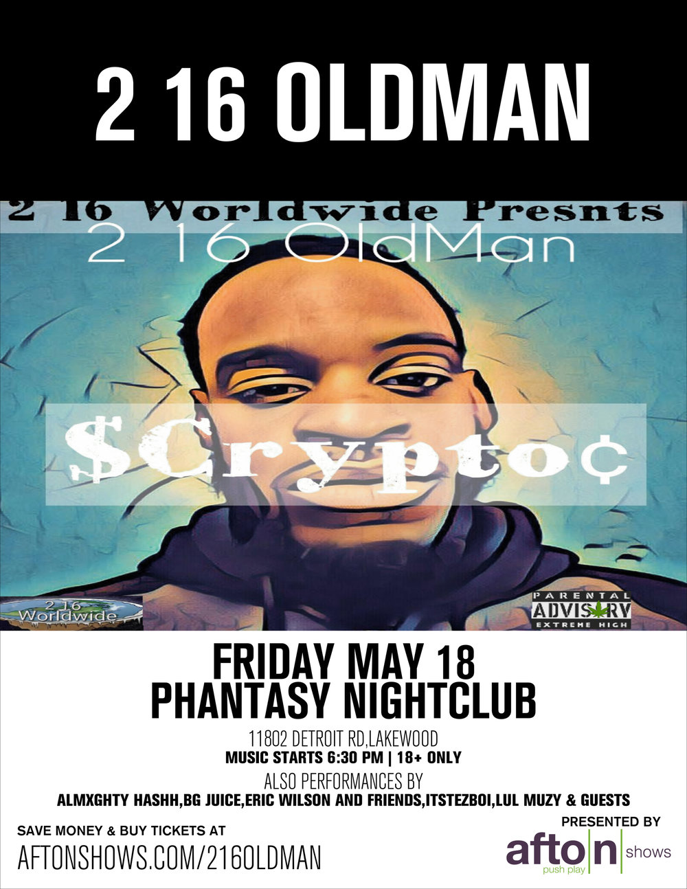 PhantasyNightclub-May18.jpg