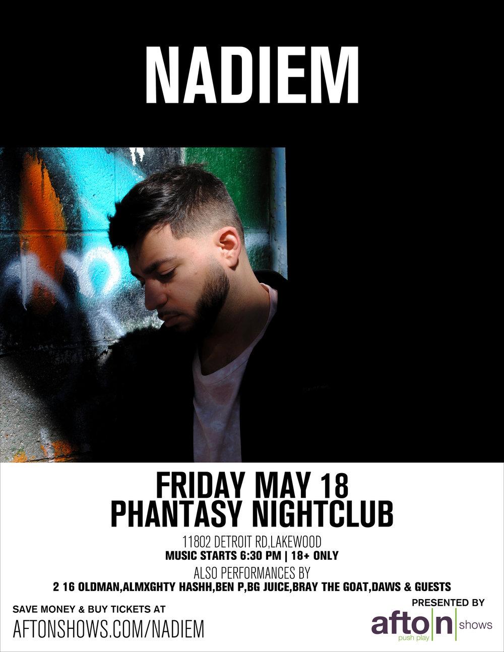 PhantasyNightclub-May18-2.jpg