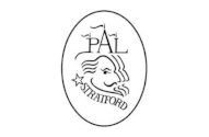 A portion of the sales from every Stratford workshop is donated to PAL Stratford.