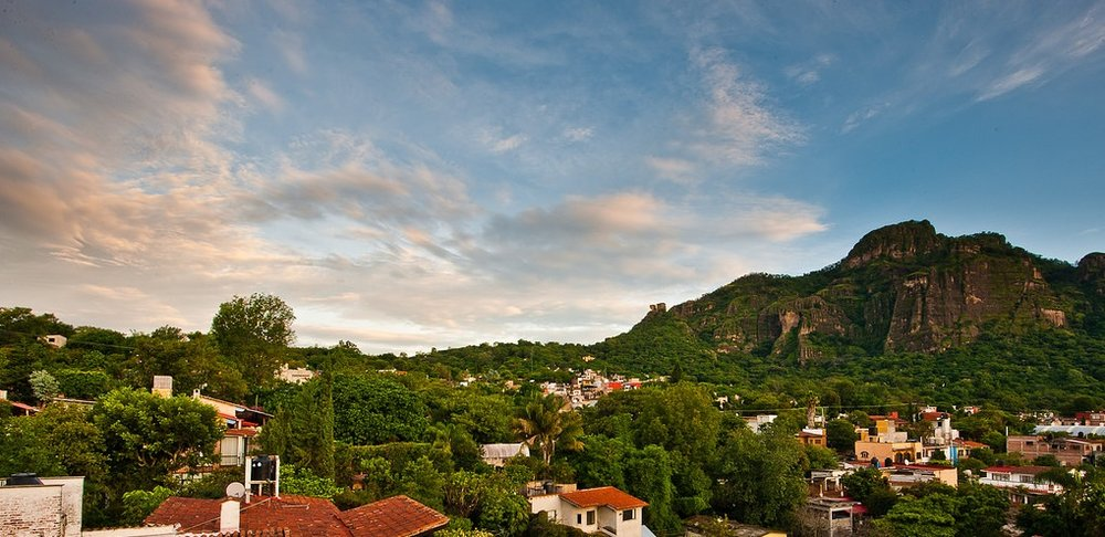 View-of-Tepoztlan-Mexico.jpg