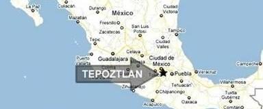 MexicoTepoztlanmaptepozmexico.jpg