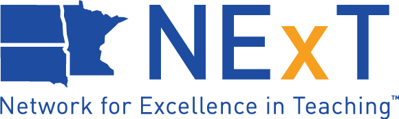 NExT | Network for Excellence in Teaching