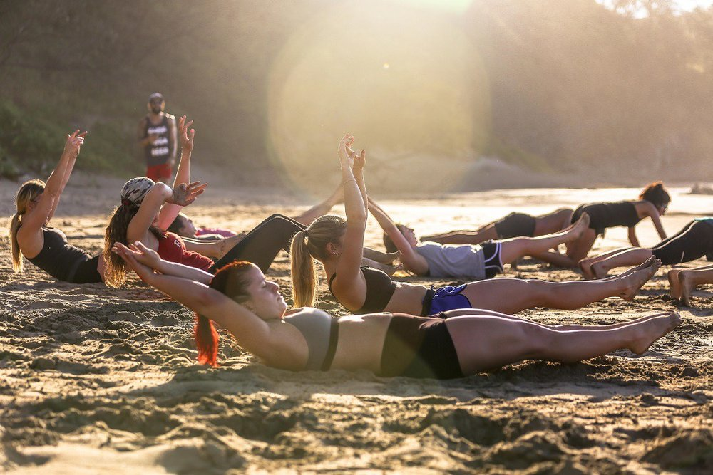 surf-yoga-beer-beach-workout3.jpg