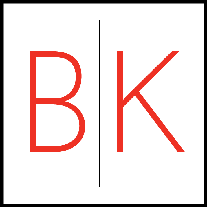 Bilewski and Kobayashi LLC